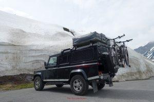 Arlbergpass