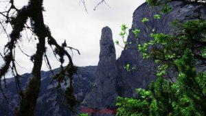 Kunkelspass_Rocks
