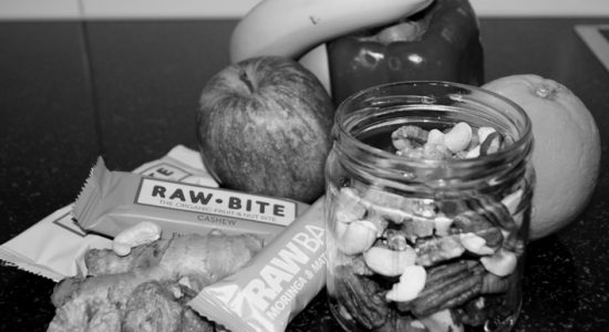 Snacks_bw_web